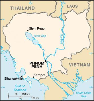 Cambodia_locator_Sihanoukville
