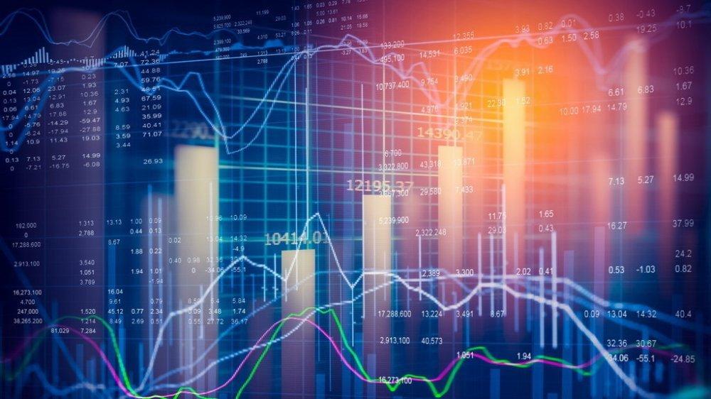 StockQZ 今日強勢股總覽 20200303|StockQZ問股